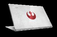 Yoga 920 Rebel Alliance