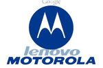 Lenovo kupuje Motorolę od Googla