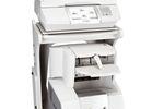 Laserowe urządzenie wielofunkcyjne - Lexmark X646ef