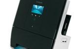 Urządzenie wielofunkcyjne Lexmark Genesis