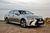 Lexus GS 300h Elegance - ekologiczny i modny