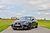 Lexus IS 300h Black - hybryda z potencjałem