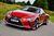 Lexus LC 500h Superturismo