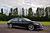 Dystyngowany Lexus LS 500h Omotenashi