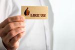 LinkedIn i GoldenLine skutecznie sprzedają