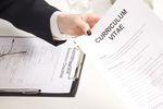 Rekrutacja pracowników: czy LinkedIn uśmierci CV?