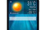Smartfon Acer Liquid Z500