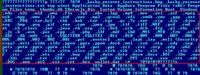 Rozszerzenia szyfrowanych plików