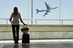 Lot uruchamia nowe połączenia do Azji. Wraca też na stare kierunki