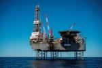 Grupa Lotos zwiększy wydobycie ropy spod dna Bałtyku