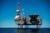 Grupa Lotos zwiększy wydobycie ropy spod dna Bałtyku [© Lotos, materiały prasowe]