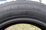 Opony Michelin Energy Saver S1 i Primacy HP S1