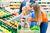 MILA - rusza nowa sieć supermarketów
