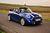 Stylowy MINI Cabrio Cooper S