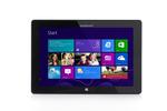 Tablet MODECOM FreeTAB 1010 IPS IC
