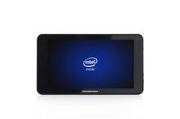 MODECOM FreeTAB 7001 HD IC z procesorem Intel Atom
