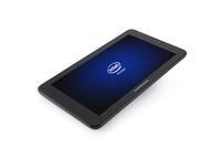 Nowy tablet marki MODECOM