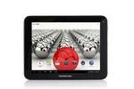 Tablet MODECOM FreeTAB 8001 HD X2