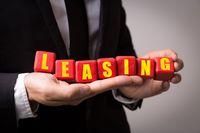 Faktoring, leasing czy kredyt? Finansowanie działalności MŚP
