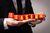 Faktoring, leasing czy kredyt? Finansowanie działalności MŚP [© gustavofrazao - Fotolia.com]