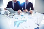 Sprawozdania finansowe spółek kryją nowy rekord Polski