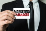 Marketing Manager, kierownik ds. marketingu