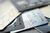 Karta MasterCard Debit ze zmiennym kodem CVC2 od Getin Banku