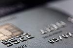 MasterCard World Signia w BNP Paribas