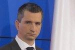 Nowy minister finansów: zmiany w podatkach, niezbędne oszczędności
