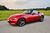 Mazda MX-5 2.0 SKY-G SKYFREEDOM