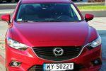 Mazda 6 4d 2,0 Skyactiv-G AT SkyENERGY