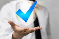 McAfee MVISION: nowy pakiet bezpieczeństwa dla biznesu