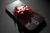 Wycofane aplikacje mobilne, czyli duchy, które nadal straszą