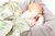 Jak MdM premiuje za narodziny dziecka