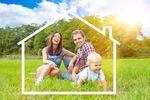 Mieszkanie dla Młodych: częste pytania o dzieci