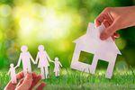 Mieszkanie dla młodych: 9 m-cy oczekiwania na pieniądze to nie problem