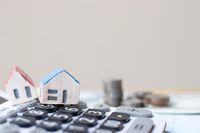 Jak poprawić swoją szansę na kredyt?