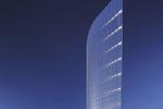 Kompleks biurowy Mennica Legacy Tower