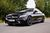 Mercedes-AMG C 43 4MATIC budzi respekt