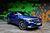 Mercedes-AMG GLC 43 4MATIC Coupe dla szybkich rodzin