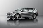 Mercedes-Benz Klasy R 2010