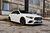 Mercedes-Benz A 200 7G-Tronic