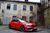 Mercedes-Benz A 220 4MATIC szybki i bezpieczny