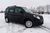 Mercedes-Benz Citan Tourer 112. Dostawczak z genami osobówki