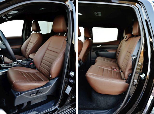 Mercedes-Benz X 250 d 4MATIC X POWER