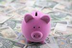 Meritum Bank proponuje 4,5% na Lokacie Start
