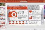 Microsoft Office 2016 Public Preview już do pobrania