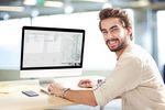 Office 2016 - jak zmienił się Excel?