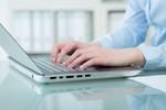 Microsoft Office 365 dla klientów biznesowych