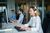 Microsoft Teams w Office 365 już dostępny